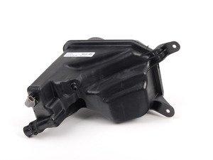 ES#2795853 - 17137640514 - Coolant Expansion Tank - Includes level sensor - Mahle-Behr - BMW