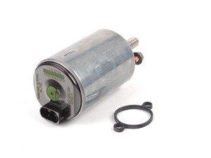 ES#2793050 - 11377548387 - VVT Actuator - Made in Germany! - Vaico Q+ -