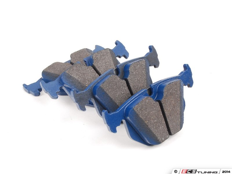 how to clean brake pads for carbon wheels