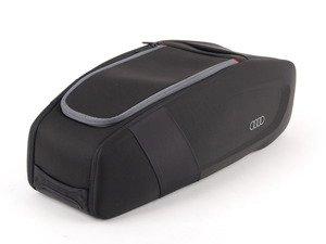 ES#2719372 - 000061100H - Audi Storage Bag - Add some more storage in your audi - Genuine Volkswagen Audi - Audi