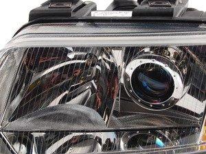 Audi C5 A6 Quattro 42 Headlights Page 1 Ecs Tuning