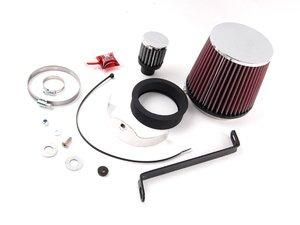 ES#1831933 - 57-0479 - K&N Performance Intake System - 57i Air intake sytem for the TT225 - K&N - Audi