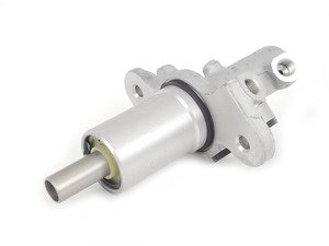 ES#249189 - 34336786629 - Brake Master Cylinder - Stock replacement master cylinder - Genuine BMW - BMW