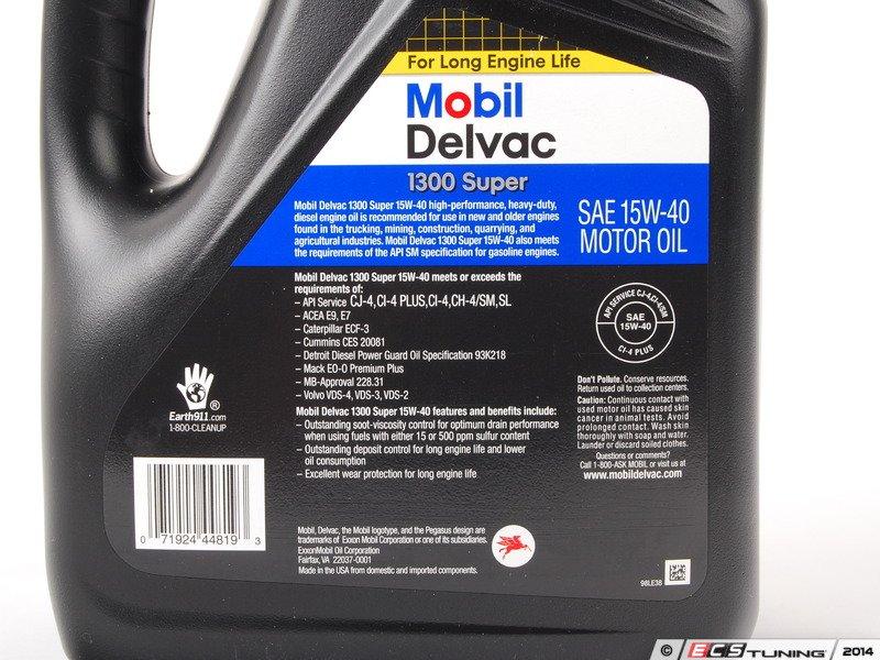 Assembled by ecs 6011800109kt3 engine oil service kit for Mercedes benz engine oil recommendations