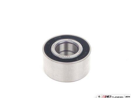 ES#214901 - 23231228360 - Countershaft Bearing - 25x56x28mm ball bearing - Genuine BMW - BMW