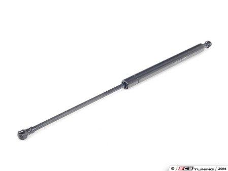 ES#1758936 - 2108800429 - Hood Strut - Priced Each - Fits left or right side - Genuine Mercedes Benz - Mercedes Benz
