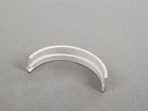 ES#1482661 - 99610120510 - Crankshaft Main Bearing - One Half Bearing - 14 required - Genuine Porsche - Porsche