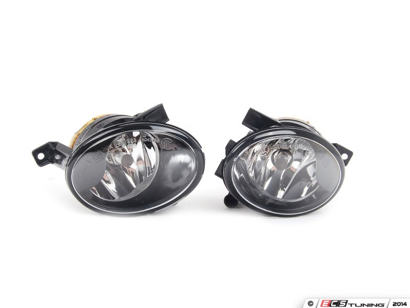 Ecs News Vw Mk6 Jetta Fog Lights Amp Euro Switch Upgrades