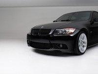 ES#2167908 - E90M3FTBUMP - M3 style Bumper Conversion - Front - M3 looks without the M3 cost - ECS - BMW