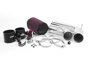 ES#2804344 - 000593ECS0206AKT - Luft-Technik Intake System - Polished - Engineered for extreme performance and show quality looks! - ECS - Volkswagen