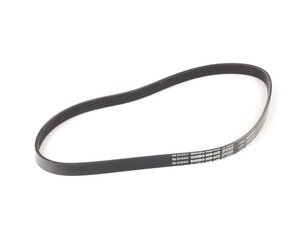 ES#2561254 - 5pk0945 - Accessory Belt - Replace your cracked or noisy belt - Bando - Audi