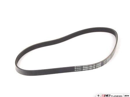 ES#2561254 - 5pk0945 - Accessory Belt - Replace your cracked or noisy belt - Bando - Audi