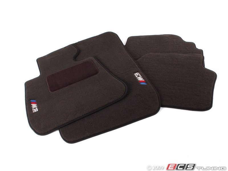 carpets regular acc bmw with the genuine non product set will m rear bimmerzone cars word com floor mats oem front have carpet bmwcarpet mat