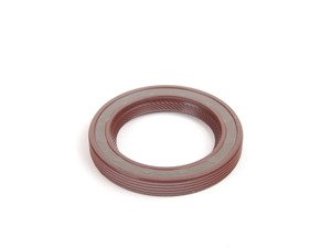 ES#2797562 - 23121209311 - Front Transmission Input Shaft Seal - Replaces cracked and worn front Input Shaft Seals. - Genuine BMW - BMW