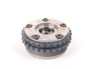 ES#1482926 - 99610505201 - Camshaft adjuster - Bank Two - Hydraulically-adjusting intake cam gear - Genuine Porsche - Porsche