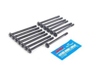 ES#2608346 - 2045001 - ARP Main Bolt Kit - High-strength crank bearing case bolt set - ARP - Porsche