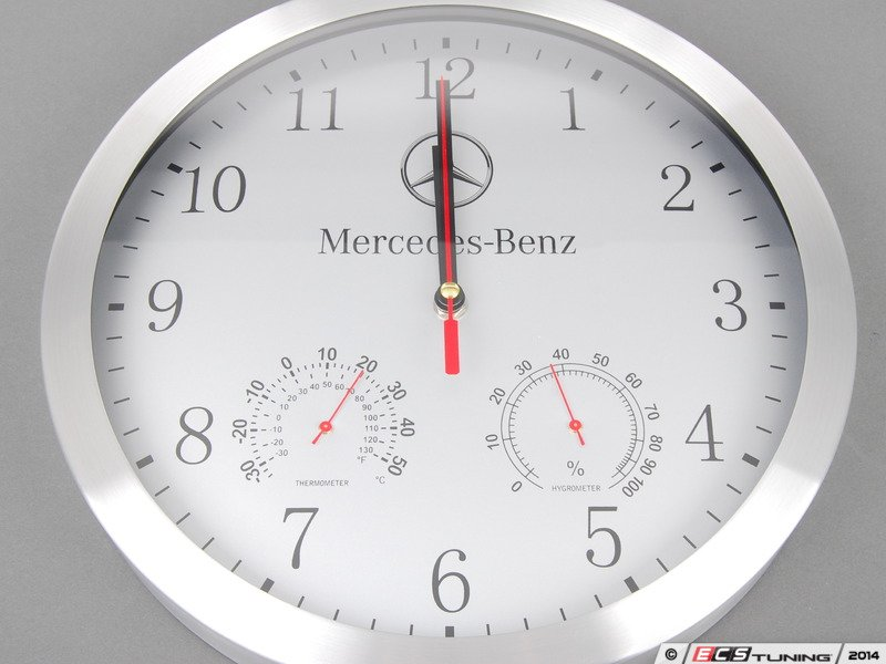 genuine mercedes benz 67870520 mercedes benz wall