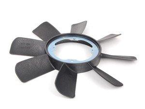 ES#2091280 - 11521719267 - Fan Blade - 8 Blade, 400mm diameter - MTC -