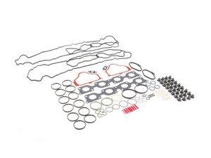 ES#253951 - 11127583203 - Cylinder Head Gasket Set - Does not include the head gasket - Genuine BMW - BMW