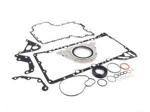 ES#2177591 - 11112158085 - Engine Block Gasket Set - Start your rebuild off right - Genuine BMW - BMW