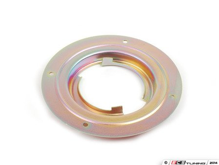 ES#35686 - 16111106093 - COLLAR - Genuine BMW -