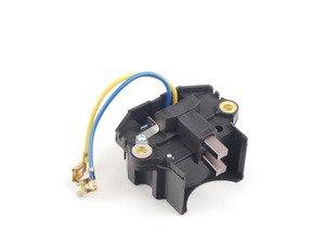 ES#2816883 - 91160391301 - Voltage Regulator  - Huco - Porsche