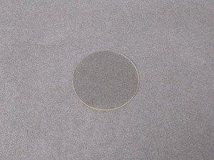 ES#127659 - 51711922189 - Sealing Film - Priced Each - D=30MM - Genuine BMW - BMW