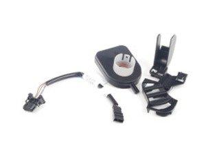 ES#2807105 - 99660610902KT - Steering Angle Sensor Kit  - Located behind the steering wheel in your vehicle - Genuine Porsche - Porsche