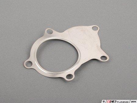 ES#2816853 - ATP-GSK-019 - Gasket For T3 5 Bolt (Ford Style) Turbine Outlet Flange  - ATP -