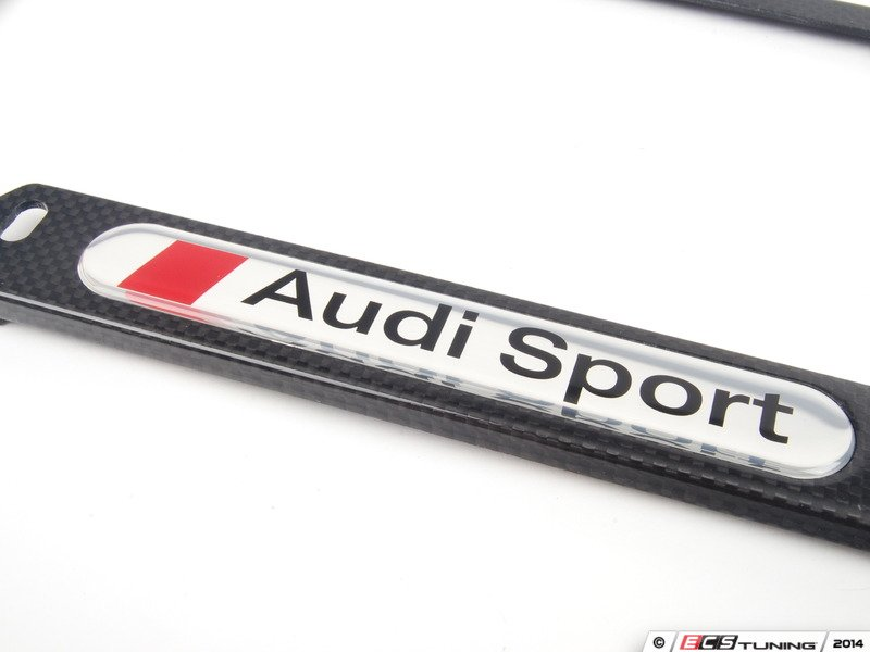 Beautiful Sports License Plate Frames Image Collection - Frames ...