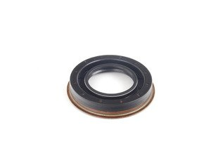 ES#1623313 - 0259970047 - Pinion Seal - Eliminate leaking from your differential.  - Genuine Mercedes Benz - Mercedes Benz