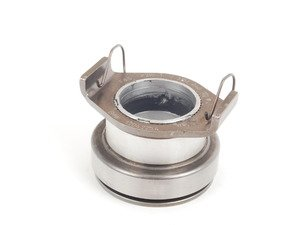 ES#41198 - 21511204225 - Throwout Bearing - The bearing responsible for smooth clutch engagment - Genuine BMW - BMW