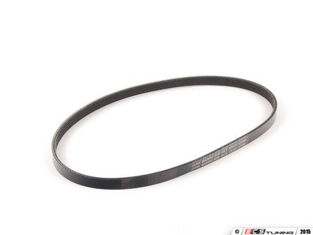 ES#2823205 - 4PK-0845 - Belt  - Bando -
