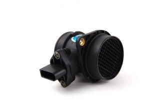 ES#1891995 - 06A906461D - Mass Air Flow Sensor (MAF) - Restore fuel economy and performance - MTC - Audi Volkswagen