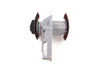 ES#1891981 - 058109217B - Camshaft Chain Tensioner - Applies tension to the camshaft timing chain - MTC - Audi Volkswagen