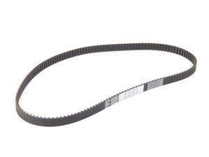 ES#2800512 - 054109119H - Timing Belt - The most important belt on your engine - Conti Tech - Audi