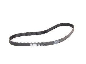 ES#2763531 - 06A109119D -  Timing Belt - Keep your timing set in order - Mitsuboshi - Volkswagen