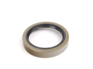 ES#1622733 - 0199978847 - Wheel Bearing Seal - Priced Each - Fits Left Or Right Side - Genuine Mercedes Benz - Mercedes Benz