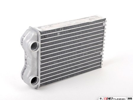 ES#1981528 - 64111497527 - Heater Core - Replace your leaking or clogged core - ACM - MINI