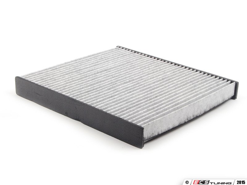 ES#2737145   5Q0819653   Charcoal Lined Cabin Filter / Fresh Air Filter   A