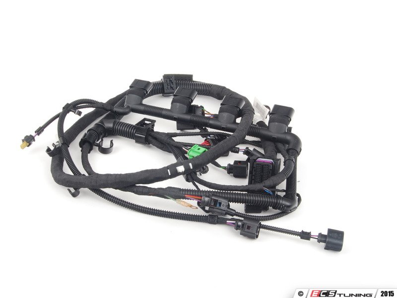 641322_x800 genuine volkswagen audi 06j972619m engine wiring harness replacement engine wiring harness at crackthecode.co