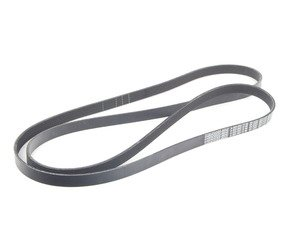ES#2610386 - 0039937296 -  Multi-Rib Accessory Belt - 21.36x2401 - Genuine Mercedes Benz - Mercedes Benz