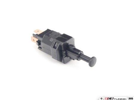 ES#2005335 - 99661311302 - Brake Light Switch - Priced Each - At brake pedal - Vemo - Porsche