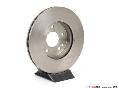 ES#2561777 - 2034211312 - Brake Rotor - Priced Each - ATE -