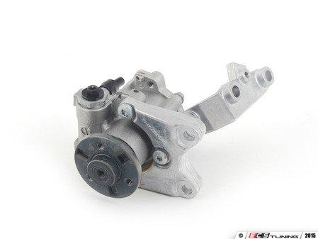 ES#2685003 - 32416769887 - Power Steering Pump - Enjoy power steering again - LUK - BMW