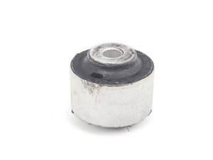 ES#2827041 - 8K0407515 - Front Upper Control Arm Bushing - Inner - Priced Each - Fits the left and right side - Meyle HD - Audi