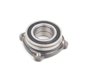 ES#2184798 - 33411095238 - Rear Wheel Bearing - Priced Each - Does not include hardware - Ruville - BMW