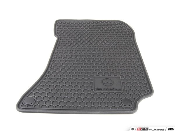 Genuine mercedes benz floor mats dyson v8 not charging