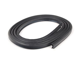 ES#2710111 - 92851212905 - Rear Hatch Rubber Seal - Keep water and dirt out of your interior - URO - Porsche