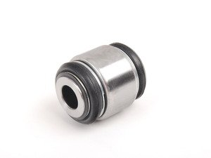 ES#2534088 - 2013520027 - Control Arm Bushing - Priced Each - Fits left or right side - URO - Mercedes Benz